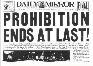 prohibition-ends-daily-mirror-nyc1