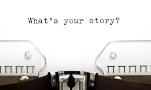 brand-storytelling-content-marketing_1