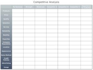 competitive_analysis_-_matrix_l