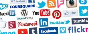 social_media (1)