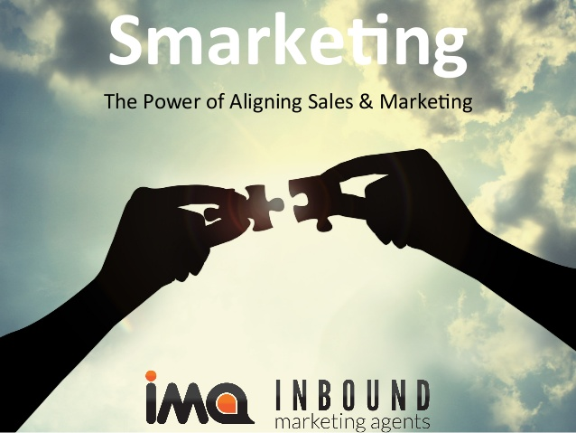 the-power-of-smarketing-1-638